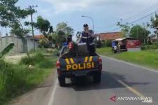 Empat Kecamatan di Bangkalan Jadi Zona Merah - JPNN.com Jatim