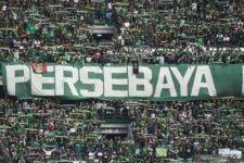 Liga 1 2021 Ditunda, Persebaya Minta Begini ke Penyelenggara - JPNN.com Jatim