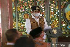 Iduladha 2021, Perantau Asal Bangkalan Dilarang Pulang Kampung - JPNN.com Jatim