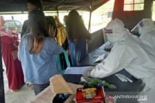 Masuk ke Pamekasan, 3 Warga Bangkalan Reaktif COVID-19 - JPNN.com Jatim