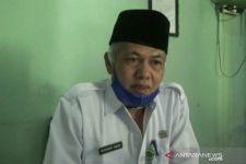 Kemenag Madiun Minta Warga Memaklumi Pembatalan Haji 2021 - JPNN.com Jatim