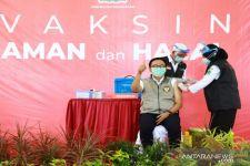 Kasus COVID-19 Bangkalan Meledak, Perayaan Keagamaan di Pamekasan Dilarang - JPNN.com Jatim