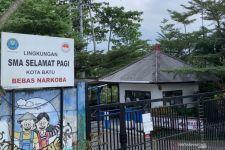 Sudah Ada 29 Orang yang Mengadu soal Kasus Pelecehan Seksual di Sekolah SPI Kota Batu - JPNN.com Jatim