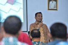 Dinas Pendidikan Surabaya Gelar Wisuda Virtual bagi Lulusan SD dan SMP - JPNN.com Jatim