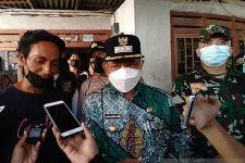 Bung Karna Dorong Perangkat Daerah Situbondo agar Inovatif - JPNN.com Jatim