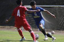 Arema Menang 4-2 Atas PSHW, Eduardo Almeida Puji Kinerja Pemainnya - JPNN.com Jatim