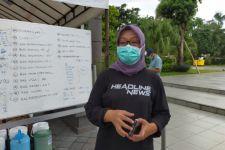 Idul Adha 2021, Warga Surabaya Diminta Waspadai Mobilitas Manusia - JPNN.com Jatim