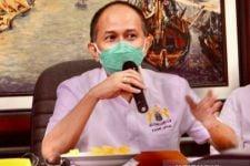 Vaksinasi Covid-19 Gotong Royong di Jawa Timur Dijadwalkan pada Juli 2021 - JPNN.com Jatim