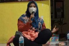 Dua Wartawan Gadungan Diciduk, AJI Jember Desak Polisi Usut Tuntas - JPNN.com Jatim