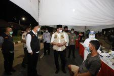 Orang Madura Dilarang Masuk Surabaya, Begini Jawaban Dua Kepala Daerah - JPNN.com Jatim