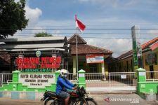 Sekretaris Reaktif COVID-19, Kantor Kelurahan di Situbondo Ditutup Tiga Hari - JPNN.com Jatim