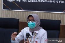 Sudah Ada Lima Kasus Baru Varian Anyar Covid-19 Masuk ke Jawa Timur - JPNN.com Jatim