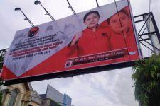 Jauh-Jauh Hari, Puan Maharani Sudah Jadi Korban 'Kampanye Hitam' - JPNN.com Jatim