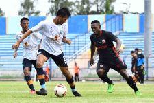 Persela: Baguslah Liga 1 2021 Jadi 20 Agustus Nanti - JPNN.com Jatim