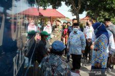 Tekan Angka Stunting, Pemkab Situbondo Gelar Layanan KB Gratis - JPNN.com Jatim