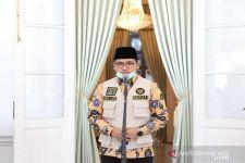 Ratusan Warga Bangkalan Sudah Pegang SIKM untuk Masuk Surabaya - JPNN.com Jatim