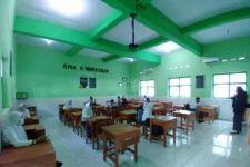 Dinas Pendidikan Jawa Timur Izinkan SMA dan SMK di Zona Hijau Gelar Sekolah Tatap Muka - JPNN.com Jatim