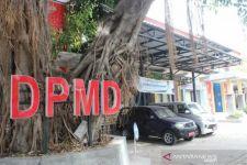 Kantor DPMD Situbondo Lockdown Usai Kepala Dinas Positif Covid-19 - JPNN.com Jatim