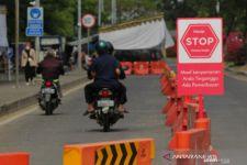Pengamat Publik UINSA: Lebih Baik Pak Jokowi Sentuh Hati Warga Madura - JPNN.com Jatim