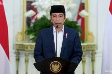 Jokowi Singgung Nama KH Abdul Wahab, Apa Pernyataannya? - JPNN.com Jatim