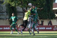 Persebaya Masih 'Loyo' meski Liga 1 Kian Dekat - JPNN.com Jatim