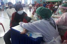 54 RT di Surabaya Zona Merah COVID-19, Kok Bisa? - JPNN.com Jatim