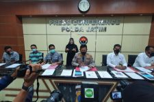 Ikut-Ikutan, Warga Bangkalan Ini Terancam Penjara 6 Tahun, Soal Kisruh Suramadu - JPNN.com Jatim