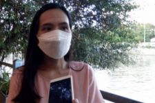 Belum Punya Sayap Partai, Ini Andalan PSI Surabaya Menuju Pemilu 2024 - JPNN.com Jatim