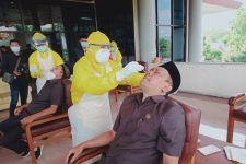 Pengakuan Pak David Bikin Resah DPRD Jember - JPNN.com Jatim