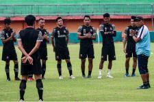 Lini Pertahanan Madura United Jadi Catatan Jelang Liga 1 2021 - JPNN.com Jatim