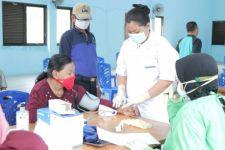 Kediri Kini Punya Posyandu Khusus Menangani Pasien Gangguan Jiwa - JPNN.com Jatim