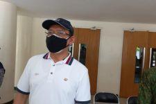 Lonjakan Kasus COVID-19, Kondisi Nakes Jadi Perhatian - JPNN.com Jatim