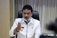 Satu Lagi Kepala Daerah di Jatim Positif COVID-19 - JPNN.com Jatim