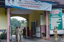 3 Hotel di Jember Disiapkan Sebagai Lokasi Isolasi Pasien COVID-19 - JPNN.com Jatim