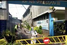 Klaster Hajatan di Malang, 56 Warga Positif COVID-19 - JPNN.com Jatim