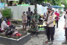 Berzona Merah, Polres Ngawi Gencar Operasi Yustisi di Tempat Wisata - JPNN.com Jatim