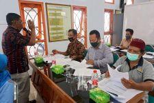 Koperasi RW, Solusi Atasi Maraknya Kasus Pinjol Kala Pandemi - JPNN.com Jatim