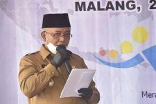 Kapasitas RS Rujukan Pasien COVID-19 di Malang Ditambah 10 Persen - JPNN.com Jatim