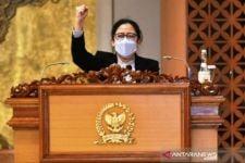 Respons Puan Maharani Mengetahun KMP Yunicee Tengelam di Selat Bali - JPNN.com Jatim