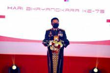 Jawa Timur PPKM Darurat, Nico Afinta: demi Keselamatan Bersama - JPNN.com Jatim