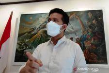 Emil Dardak Ingin Ada Kerja Sama Seluruh Warga Jawa Timur selama PPKM Darurat - JPNN.com Jatim
