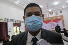 Kota Kediri Siapkan Rancangan WFH selama PPKM Darurat - JPNN.com Jatim