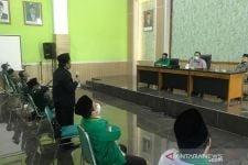 Sebulan Tanpa Pengurus, DPW PPP Jatim Didatangi DPC, Buchori: Kami Sayang Partai - JPNN.com Jatim