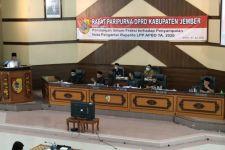 Sejumlah Partai Mencibir Buruknya Pengelolaan APBD Pemkab Jember 2020 - JPNN.com Jatim