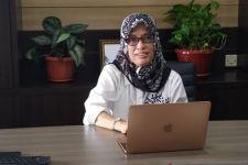 Kecuali Fakultas Kedokteran, UB Malang Tunda Perkuliahan Tatap Muka - JPNN.com Jatim