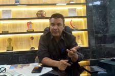 Warga Surabaya Bisa Efektif Jalankan Bisnis UMKM lewat E-Peken - JPNN.com Jatim
