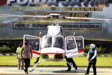Khofifah Mengeklaim Jalanan Jawa Timur Lengan selama PPKM Darurat - JPNN.com Jatim