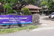 Berikut 2 Tempat Isolasi OTG Terpusat di Kota Kediri - JPNN.com Jatim