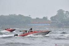 Tempat Wisata di Magetan Tutup selama PPKM Darurat - JPNN.com Jatim