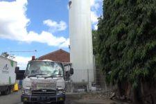 Kebutuhan Oksigen di Tulungagung Naik Drastis hingga 300 Persen - JPNN.com Jatim